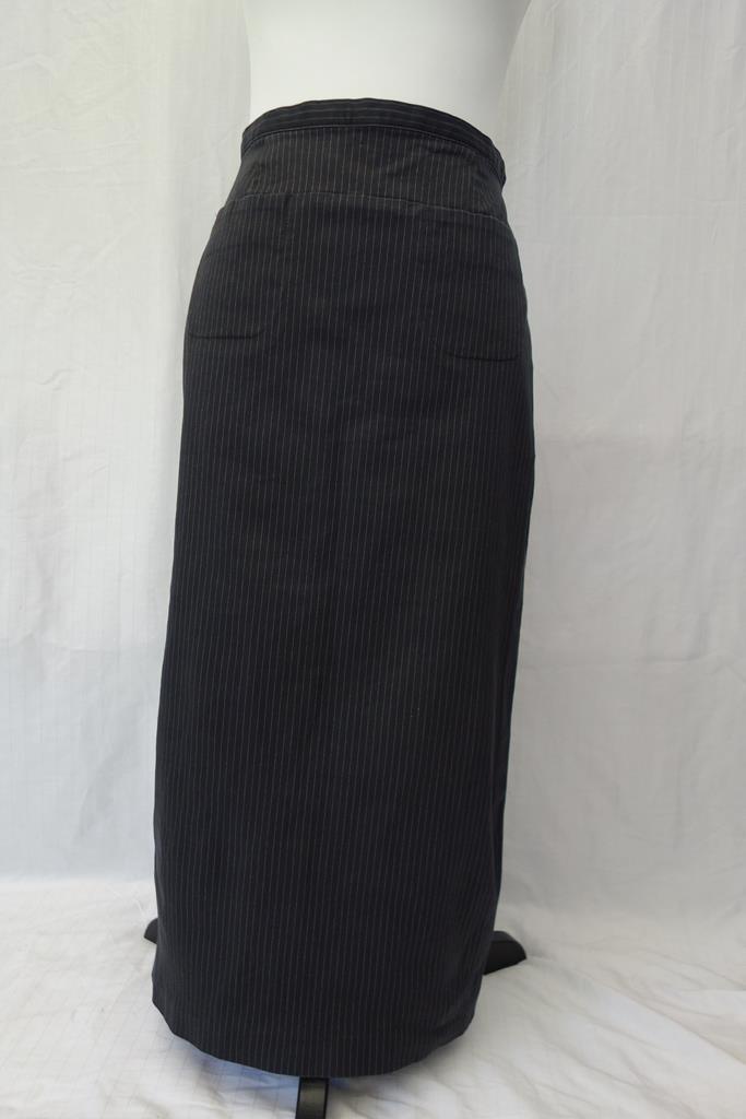 DG Skirt at Michelo Haak Lifestyle DSC01358