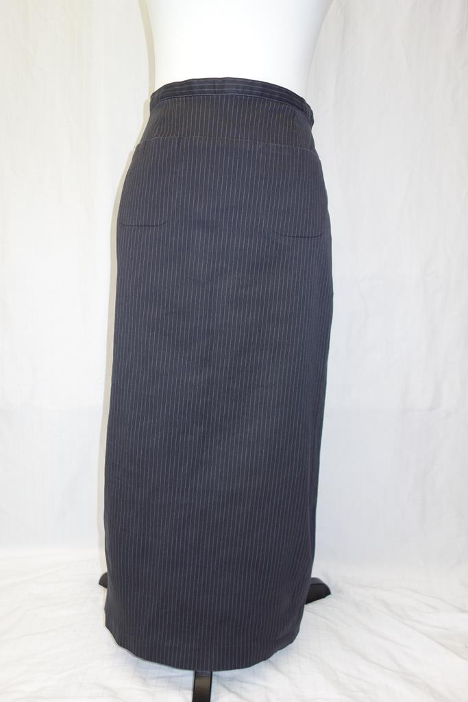 DG Skirt at Michelo Haak Lifestyle DSC01359