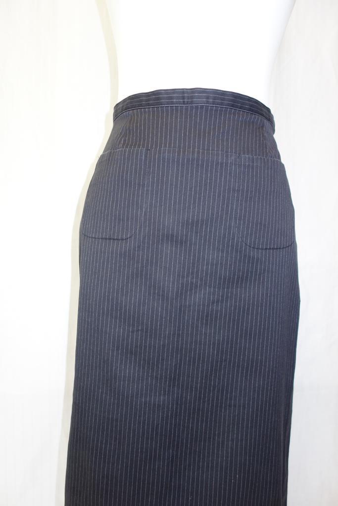 DG Skirt at Michelo Haak Lifestyle DSC01360
