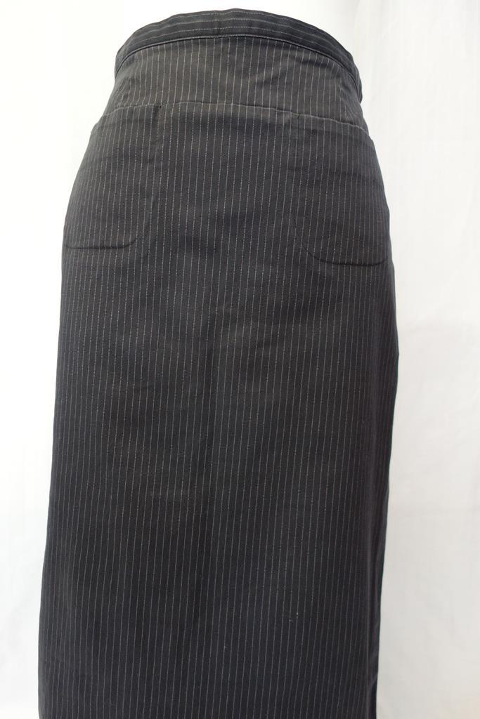 DG Skirt at Michelo Haak Lifestyle DSC01361