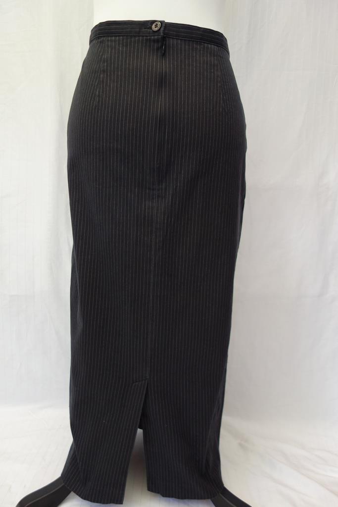 DG Skirt at Michelo Haak Lifestyle DSC01363