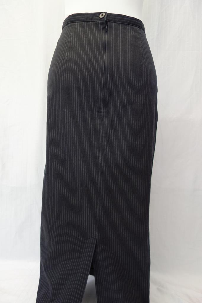 DG Skirt at Michelo Haak Lifestyle DSC01364