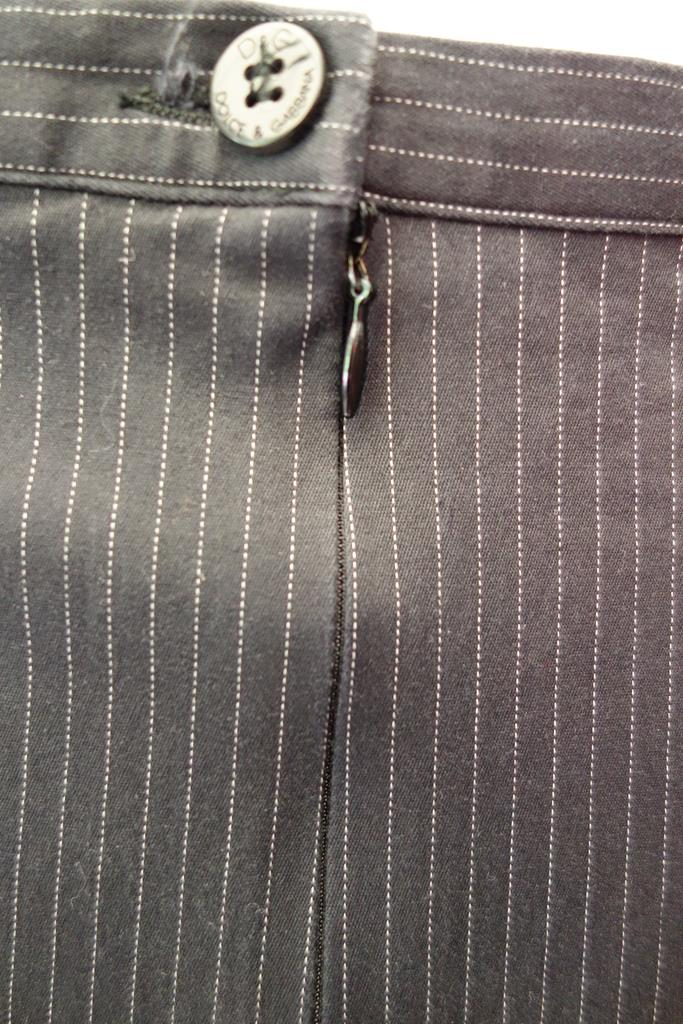 DG Skirt at Michelo Haak Lifestyle DSC01367