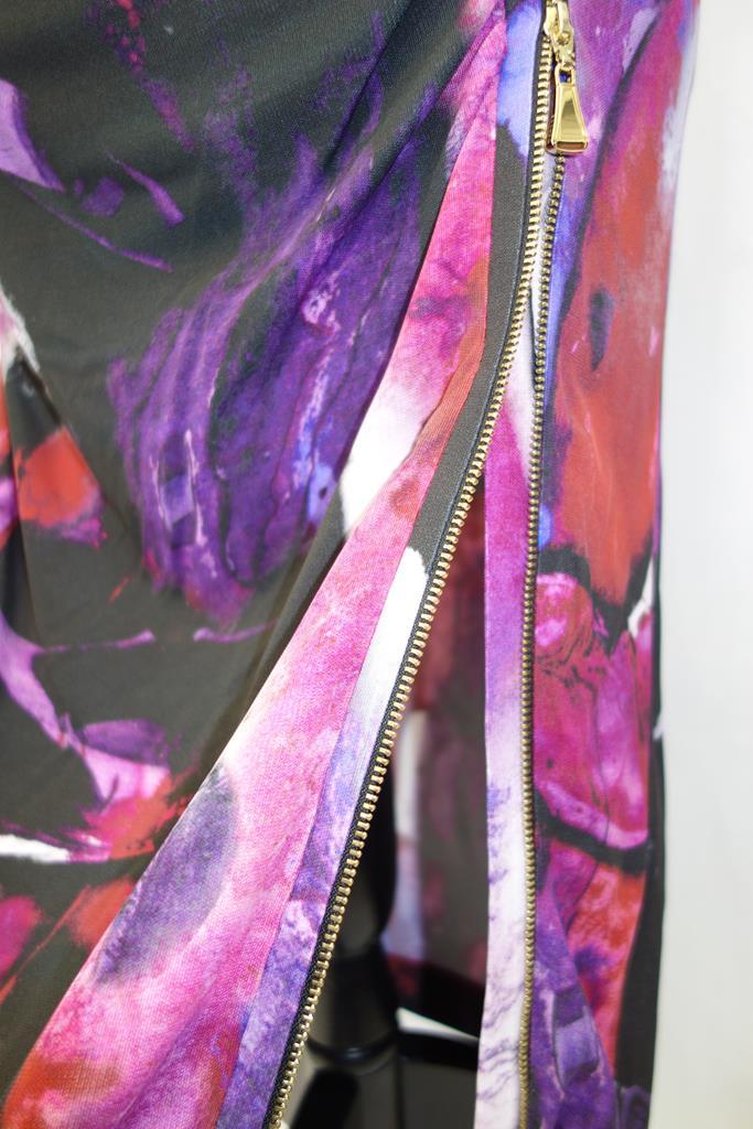 Escada Skirt at Michelo Haak Lifestyle DSC01374