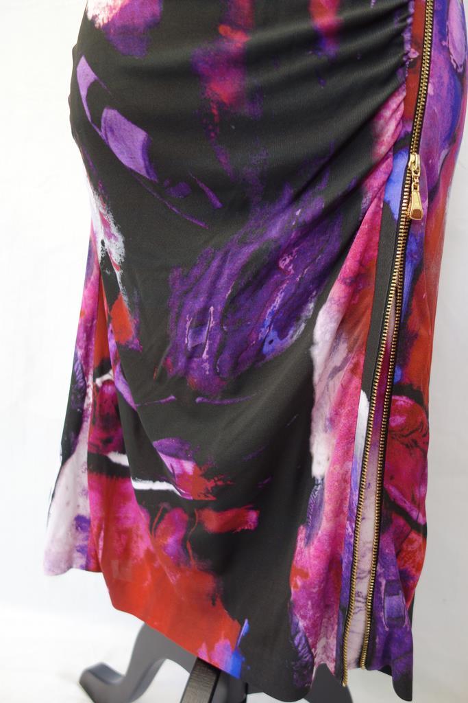 Escada Skirt at Michelo Haak Lifestyle DSC01376