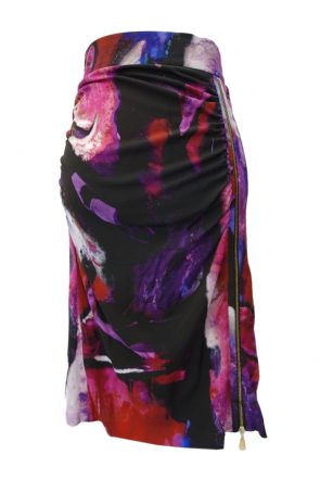 Escada-Skirt-at-Michelo-Haak-featured Image