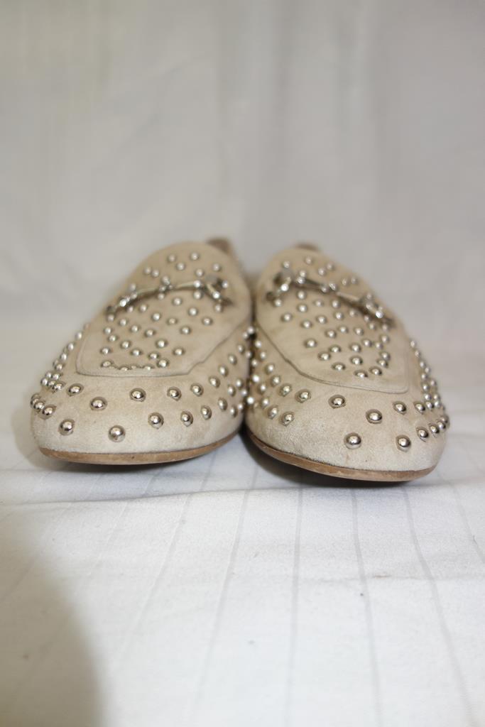 Evaluna shoes at Michelo Haak Lifestyle DSC01561