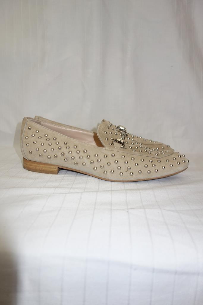Evaluna shoes at Michelo Haak Lifestyle DSC01562