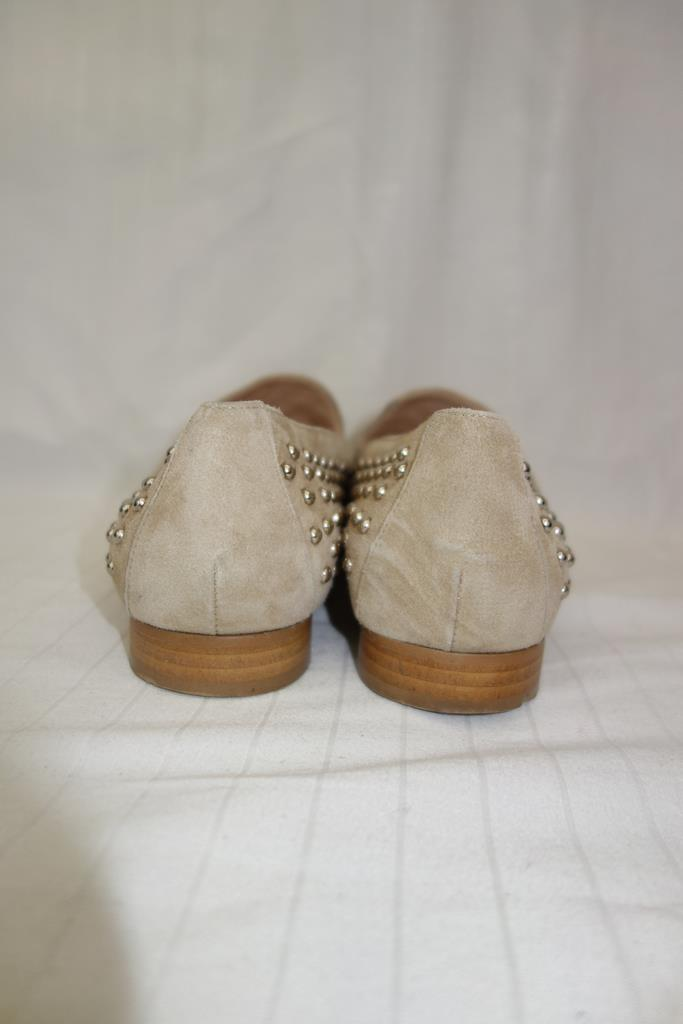 Evaluna shoes at Michelo Haak Lifestyle DSC01563