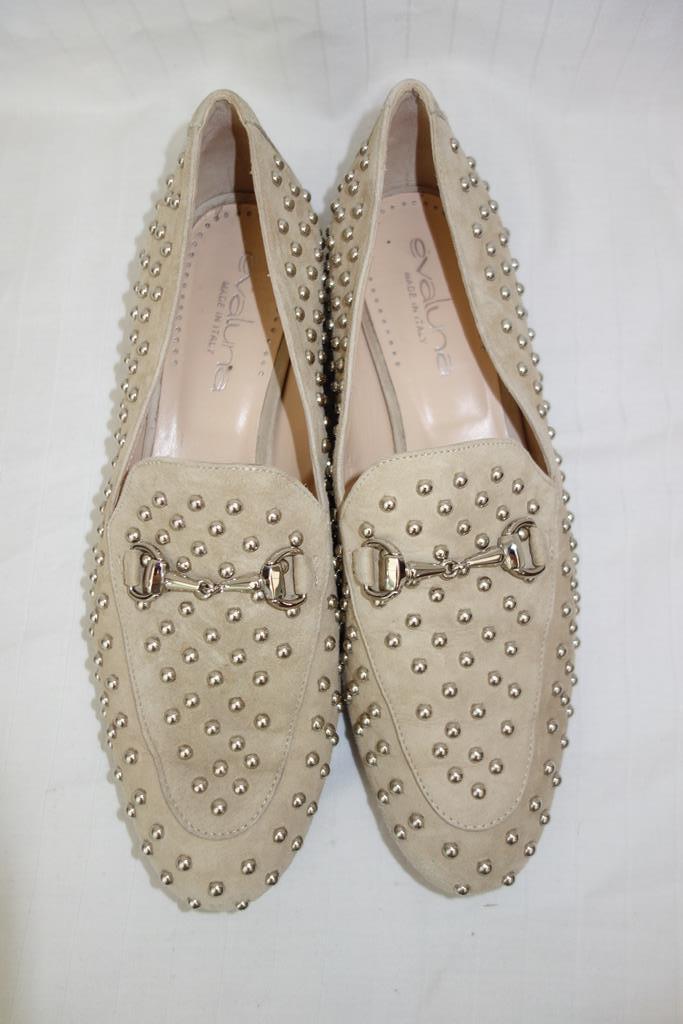 Evaluna shoes at Michelo Haak Lifestyle DSC01564