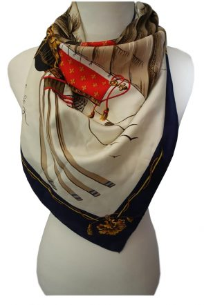Foulards-Baccara-Scarf-at-Michelo-Haak-Lifestyle-Featured Image