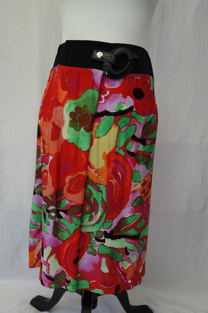 Fuego Skirt at Michelo Haak Lifestyle DSC01381