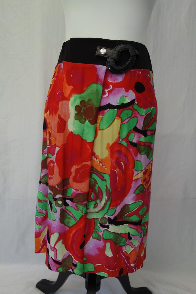 Fuego Skirt at Michelo Haak Lifestyle DSC01382