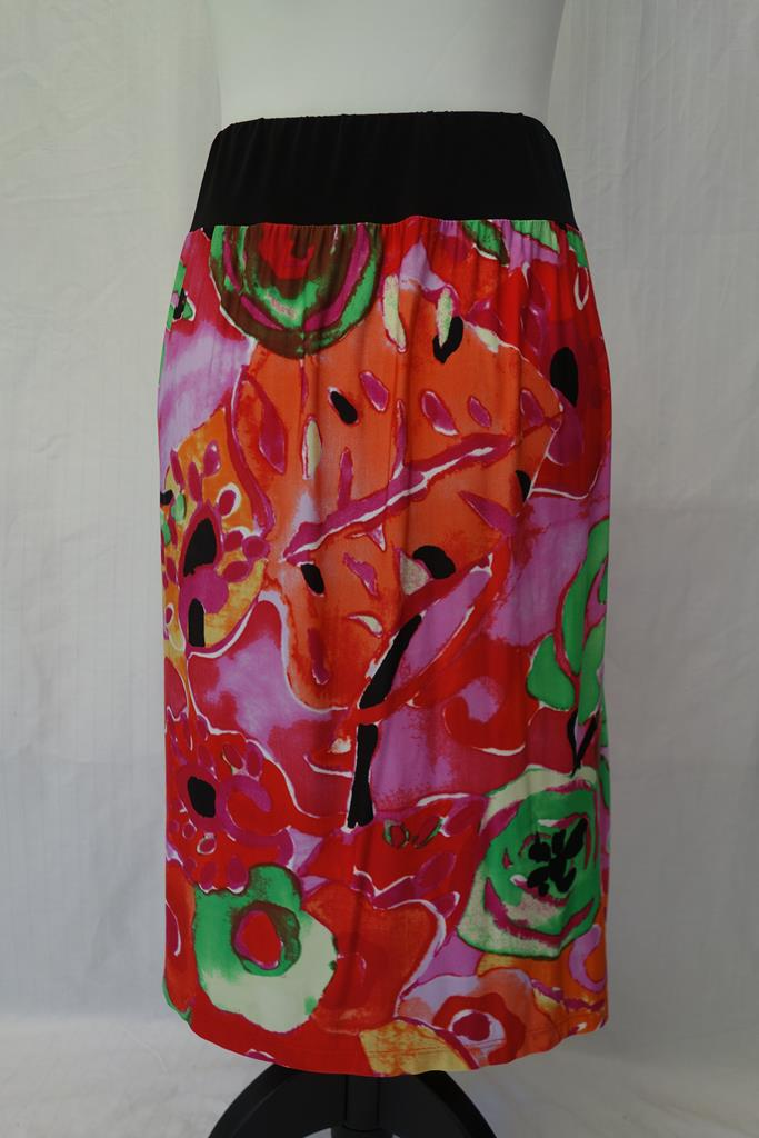 Fuego Skirt at Michelo Haak Lifestyle DSC01385
