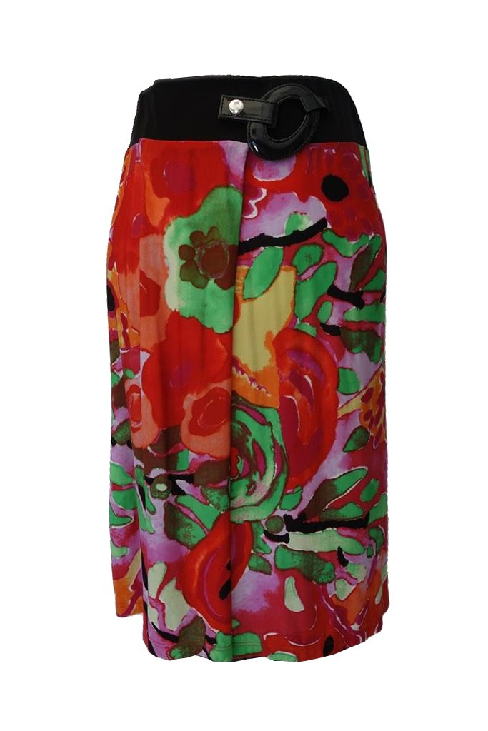 Fuego-Skirt-at-Michelo-featured image