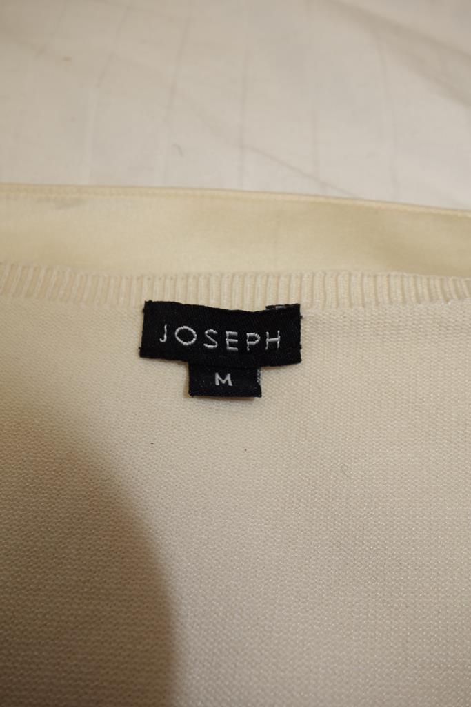 Joseph top at Michelo Haak Lifestyle DSC01211