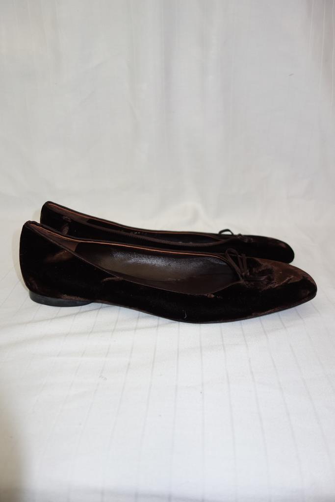 LK Bennett shoes at Michelo Haak Lifestyle DSC01574