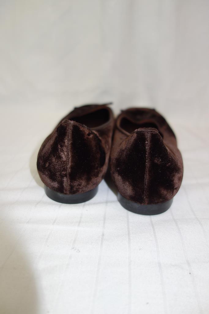 LK Bennett shoes at Michelo Haak Lifestyle DSC01575