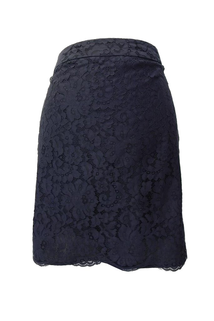 Massimo-Dutti-Skirt-at-Michelo-Haak-featured image