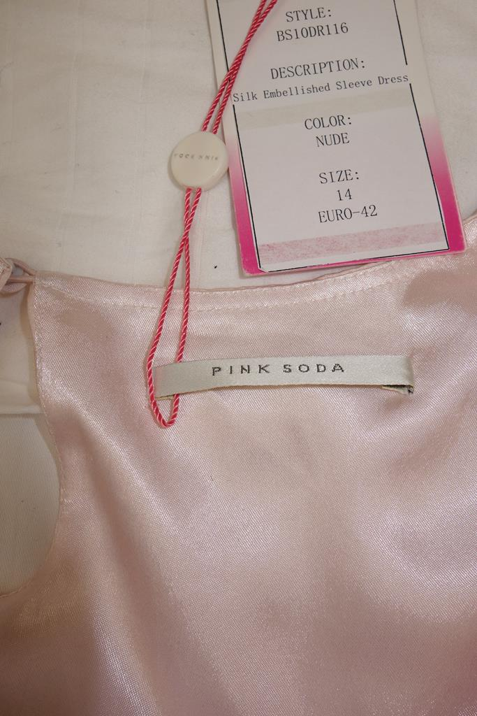 Pink Soda top at Michelo Haak Lifestyle DSC01261
