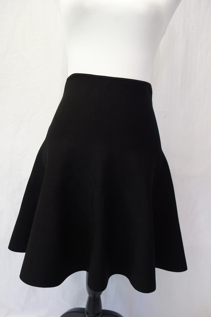 Whistles Skirt at Michelo Haak Lifestyle DSC01396