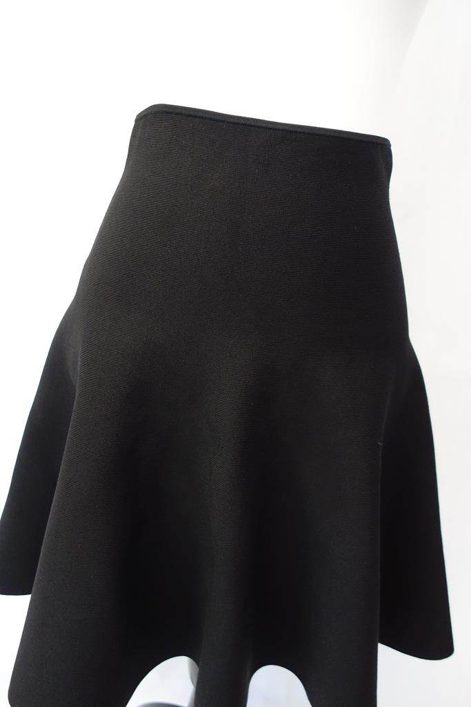 Whistles Skirt at Michelo Haak Lifestyle DSC01397