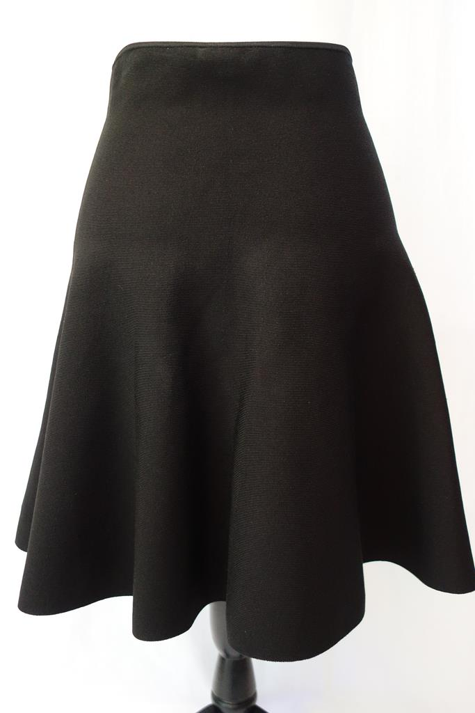 Whistles Skirt at Michelo Haak Lifestyle DSC01398