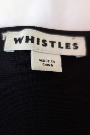 Whistles Skirt at Michelo Haak Lifestyle DSC01399