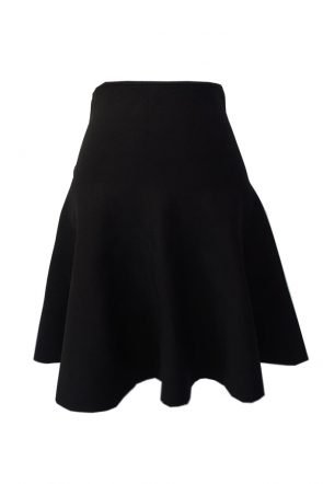 Whistles-Skirt-at-Michelo-Haak-featured image