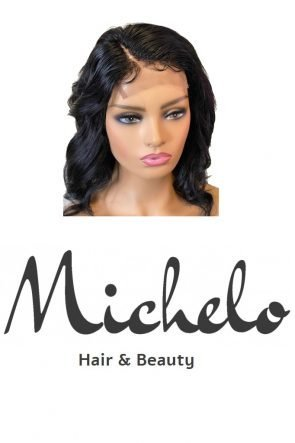 Michelo custom made hair body wave wig with closure v1 (3)
