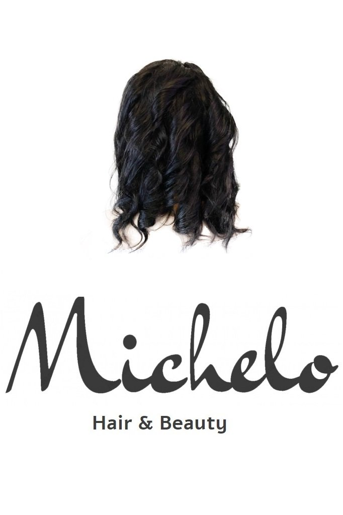 Michelo custom made hair body wave wig with closure v1 (4)