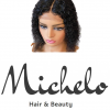 Michelo custom made hair waterwave with closure v1 (2)